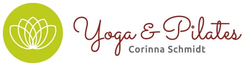 Pilates Yoga Neuhausen - Corinna Schmidt